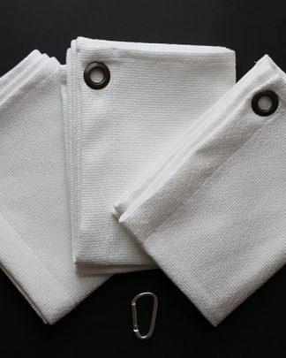 Кухненска кърпа на готвача