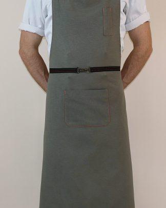 """Престилки за готвачи, марка """"Dichefood"""""""