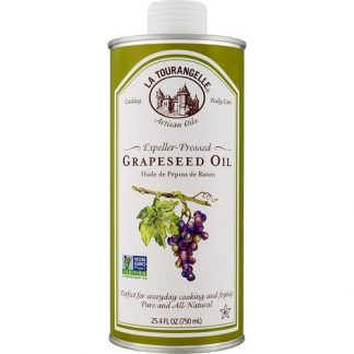 гурме масло от гроздови семки